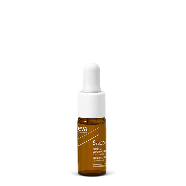 Sebodiane DS serum