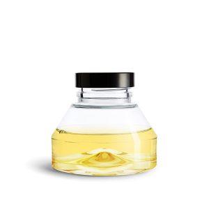 Diptyque sablier 34 refill