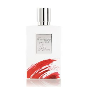 By Kilian Love the way you Feel 50ml