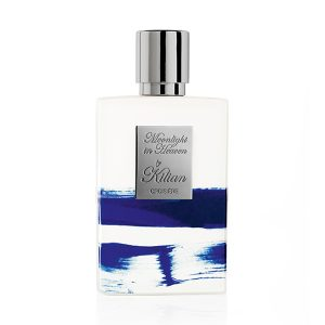 By Kilian Moonlight in Heaven Croisiere 50ml