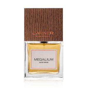 CARNER Megalium 100ml