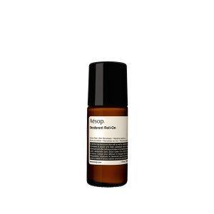 Deodorant Roll-On 50 ml
