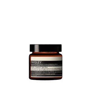 Parsley Seed Anti-Oxidant Facial Hydrating Cream 60 ml