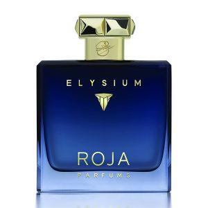 ROJA Elysium Cologne Pour Homme 100 ml