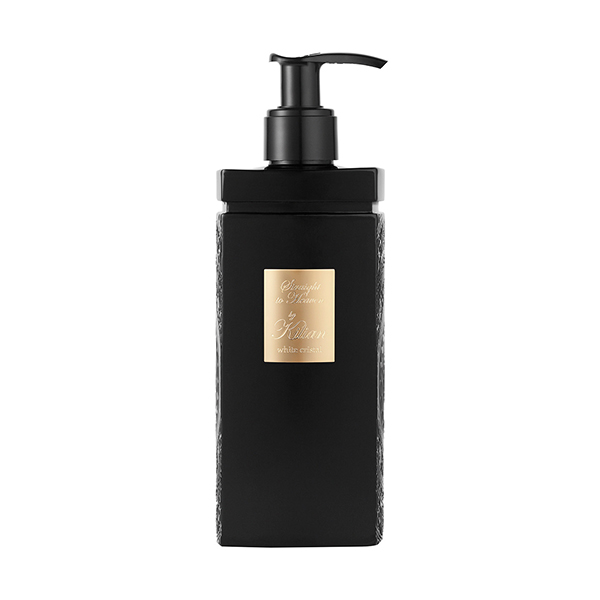 By Kilian Straight to Heaven Body Lotion