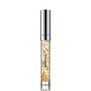 Darphin lip oil rejuvenating