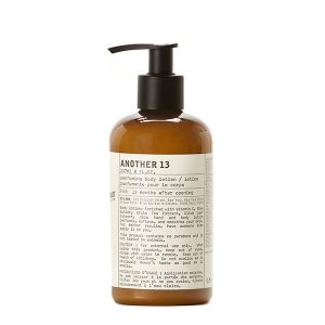 ANOTHER 13 - BODY LOTION -