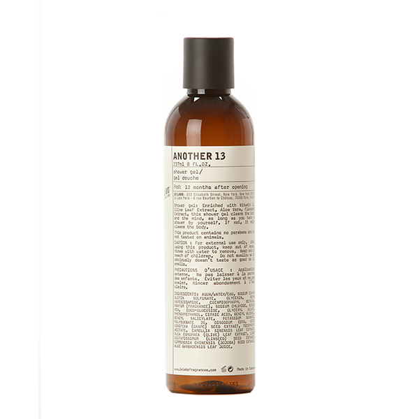 ANOTHER 13 - SHOWER GEL -