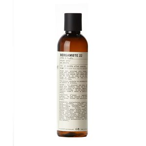 Bergamote 22 Shower gel 237ml