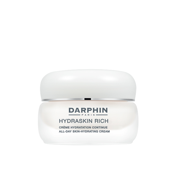 Hydraskin Rich Cream 30 ml