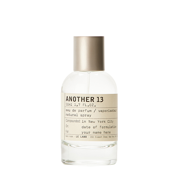 LE LABO another 13 50ml