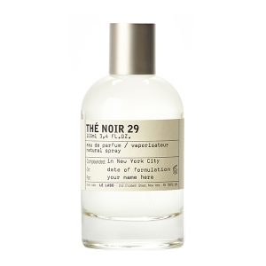 LE LABO the noir 29 100ml