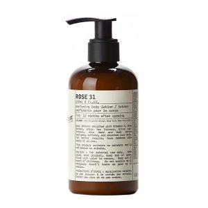 Rose 31 Perfuming body lotion 237ml