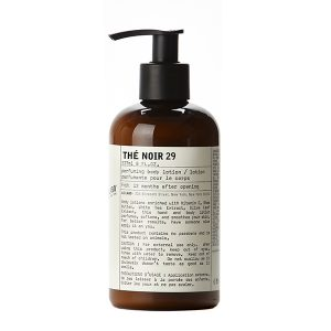 The Noir Perfuming body lotion 237ml