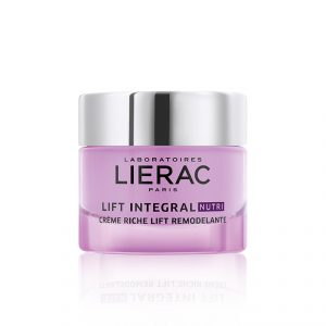 Lift Integral Creme Nutri
