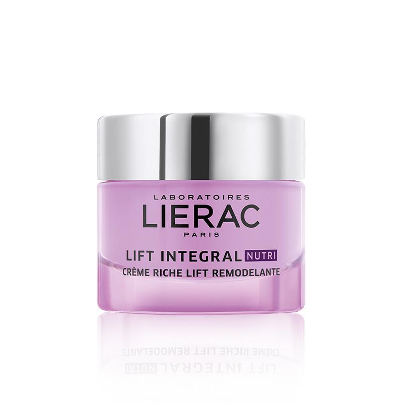 Lift Integral bogata krema za suvu kožu