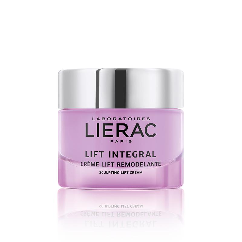 Lift Integral krema za normalnu kožu