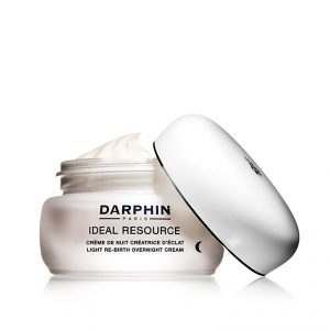 Darphin IR night 30ml