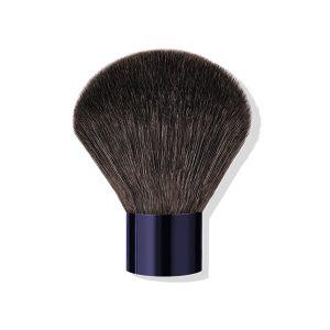 Dr. Hauschka kabuki brush