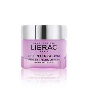 Lift Integral Creme Nuit