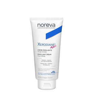 Xerodiane AP+ emollient cream 200ml