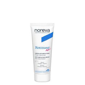 Xerodiane AP+ gentle anti-irritation creme 40ml