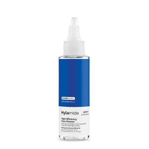 Hylamide High Efficiency Face Cleaner - 120ml