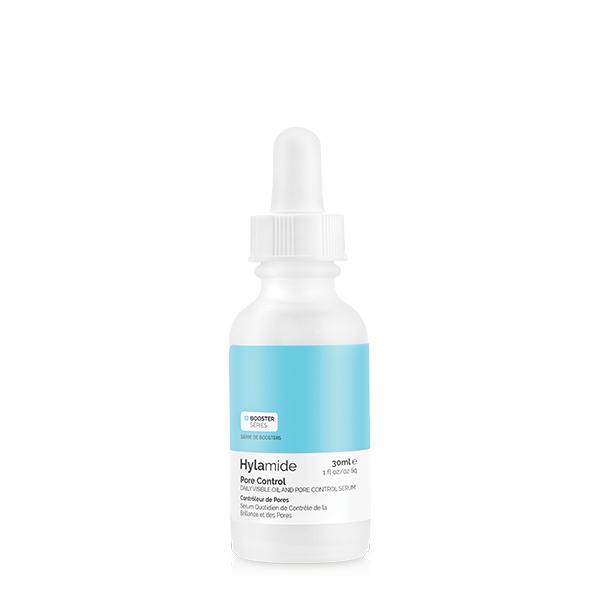 Hylamide Pore Control - 30ml