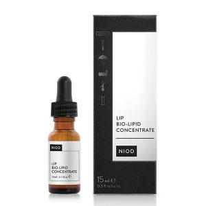 NIOD Lip Bio-Lipid Concentrate - 15ml