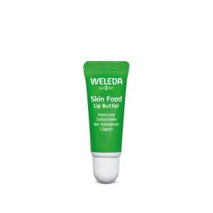 skin food lip puter