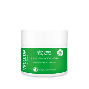 skin food puter 150ml