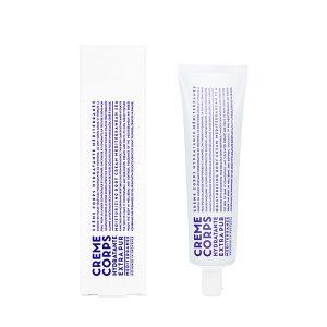 COMPAGNIE DE PROVENCE Body Cream 100ml Mediterranean Sea