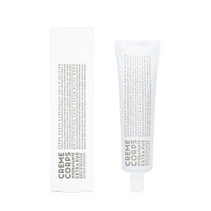 COMPAGNIE DE PROVENCE Body Cream 100ml Olive Wood