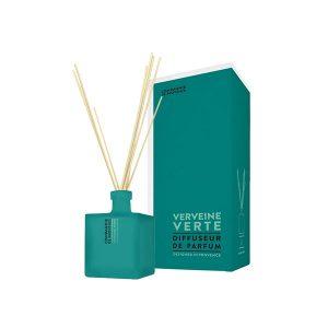 COMPAGNIE DE PROVENCE Fragrance Diffuser 250ml Green Verbena