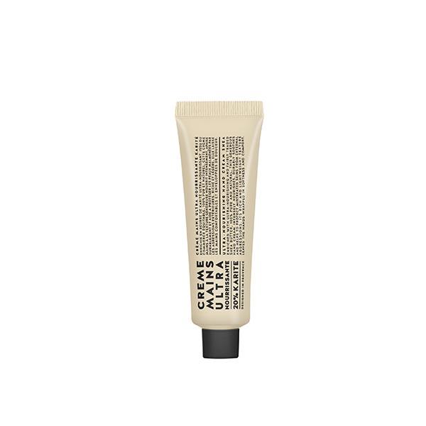 COMPAGNIE DE PROVENCE Hand Cream 30ml Karite
