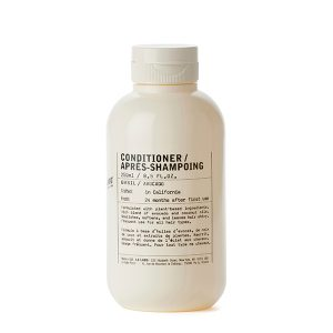 CONDITIONER basil 250ml