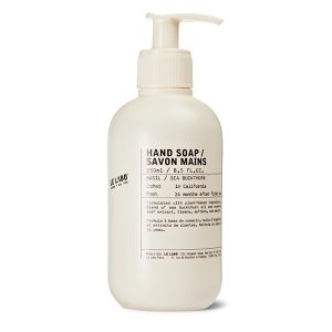 HAND SOAP basil 250ml