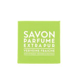 COMPAGNIE DE PROVENCE Scented Soap 100g Fresh Verbena