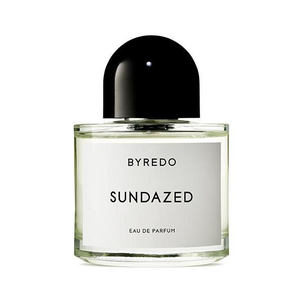 Byredo Sundazed EDP 100ml