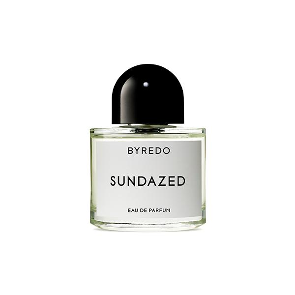 Byredo Sundazed EDP 50ml