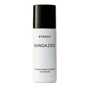Byredo Sundazed Hair Perfume 75ml
