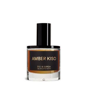DS&DURGA Amber Kiso 50 ml