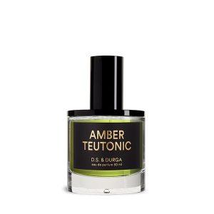 DS&DURGA Amber Teutonic 50 ml