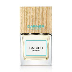 CARNER Salado 100ml