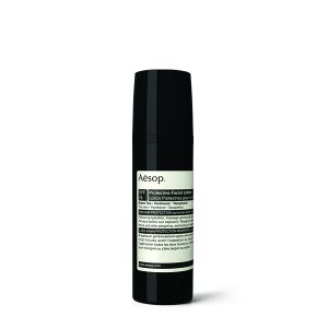 AESOP Protective Facial Lotion SPF25 50ml
