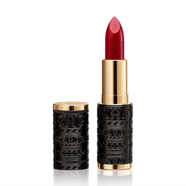 BY KILIAN - Satin lipstick Dangerous rouge 3,5g