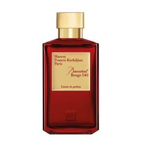 Baccarat Rouge 540 Extrait 200ml