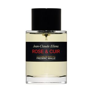 Frederic Malle Rose & Cuir 100 ml