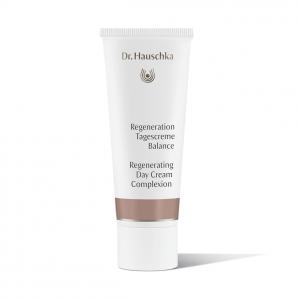 Regenerating Day Cream Complexion
