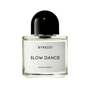 byredo slow dance 100ml